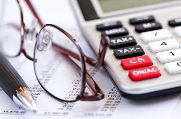 Kıdem tazminatında vergi iadesi nasıl olacak?