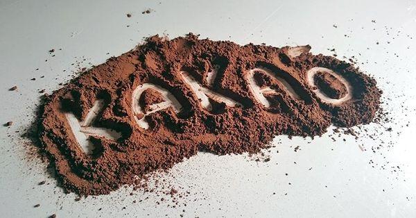 """2018'in """"yıldızı"""" kakao, ocakta yatırımcısını üzdü"""