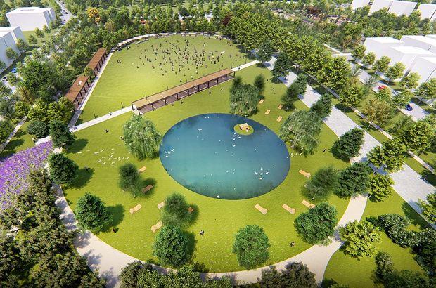 Millet bahçesi Haberleri, Güncel Millet bahçesi haberleri ve Millet bahçesi gelişmeleri 37