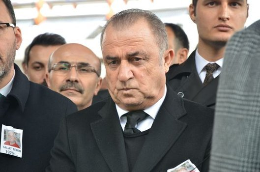 Serdar Aziz