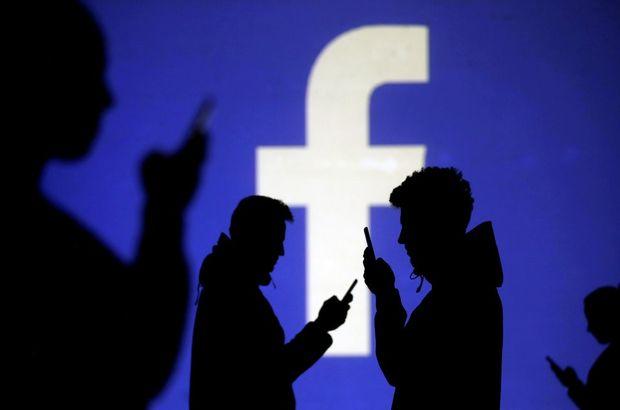 facebook 15. yaş günü