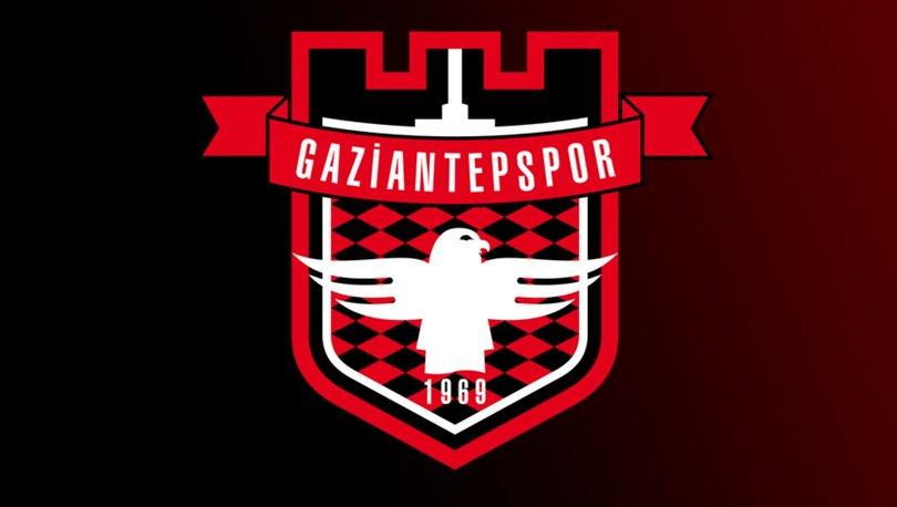 SON DAKİKA! Gaziantepspor küme düşürüldü