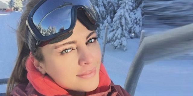 Sinem Umaş: Ata'yı gerçekten sevsem Semra Hanım engel olamazdı - Magazin haberleri
