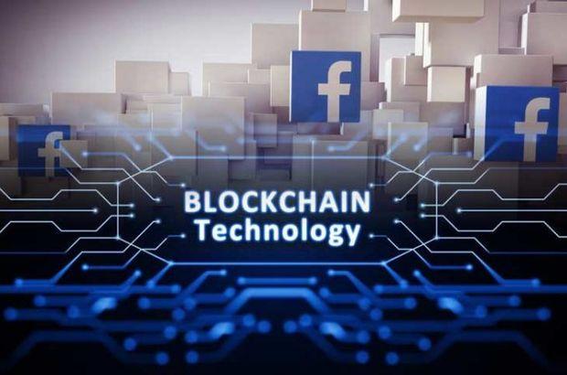 facebook blokzincir