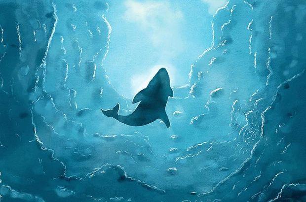 Mavi balina tehdidine karşı kritik uyarı!