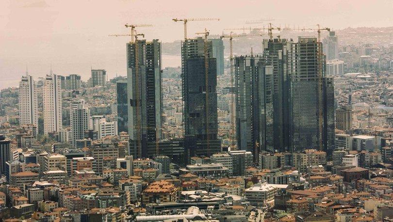İstanbul ev