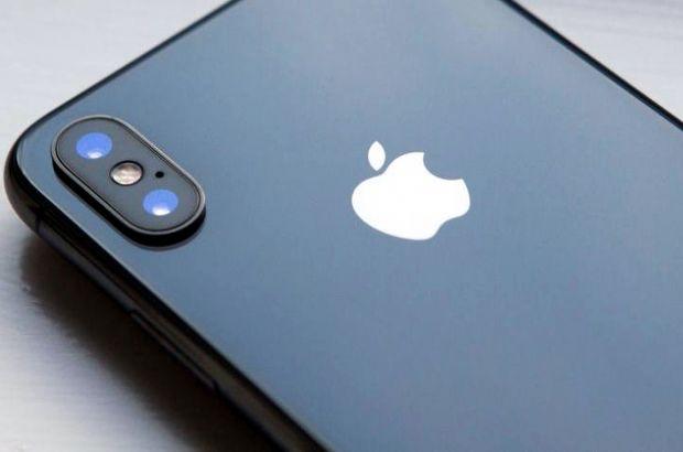 iOS 12.1.4 güncelleme