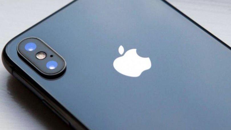 iphone yazılım güncelleme neden uzun sürüyor