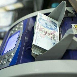 ZİRAAT BANKASI MERAKLA BEKLENEN KREDİ PAKETİNİ AÇIKLADI