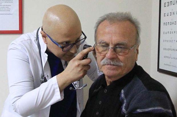 Dr. Deniz Sarı Gümüşova