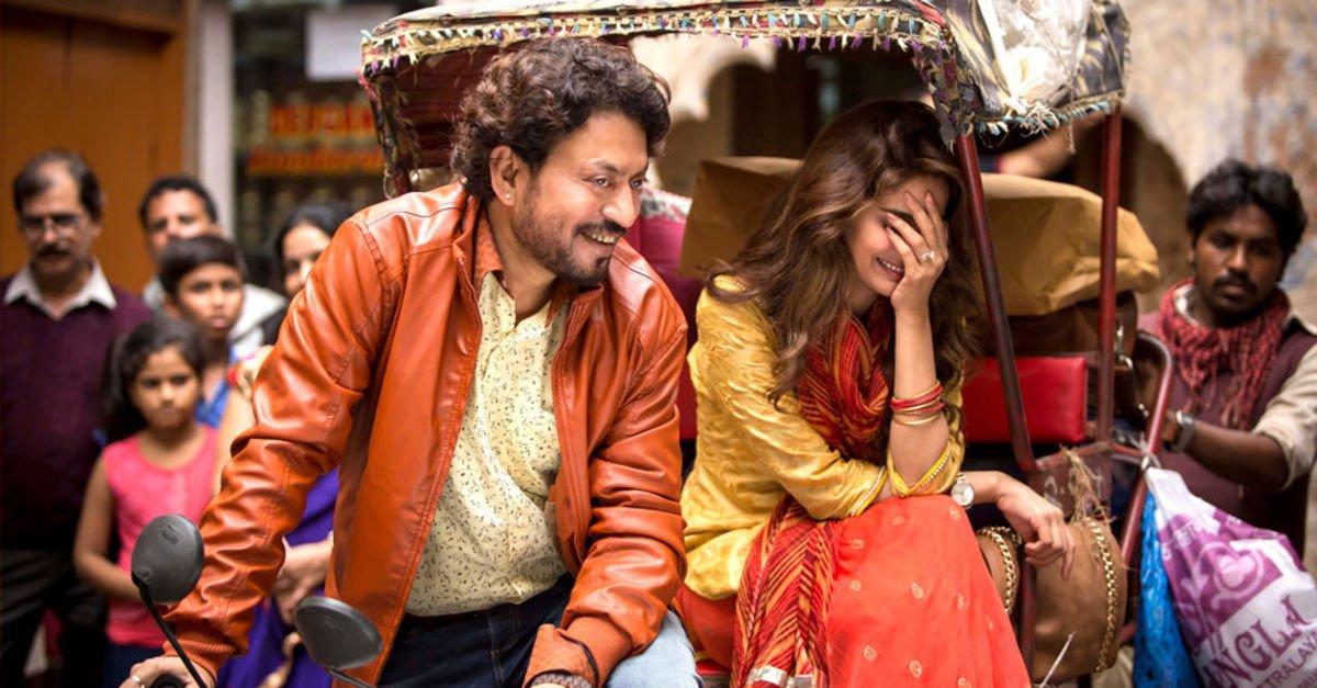 Hint sineması günleri başlıyor