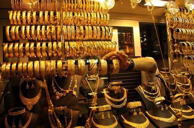 Altın fiyatları haftayı nasıl kapatıyor?