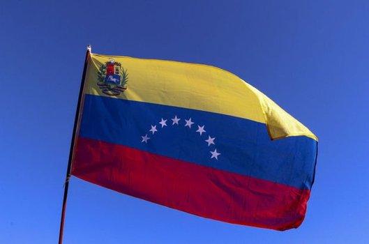 Venezuela Yüksek Mahkeme Ulusal Meclis Juan Guaido