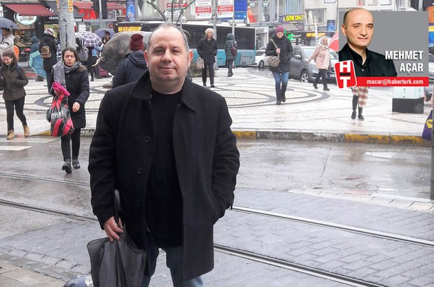 Murat Erşahin