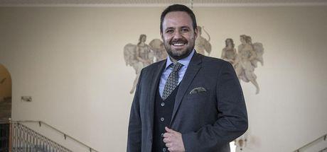 İstanbul ve İzmir'de yeni sanat mekanları seyirciyi kucaklayacak