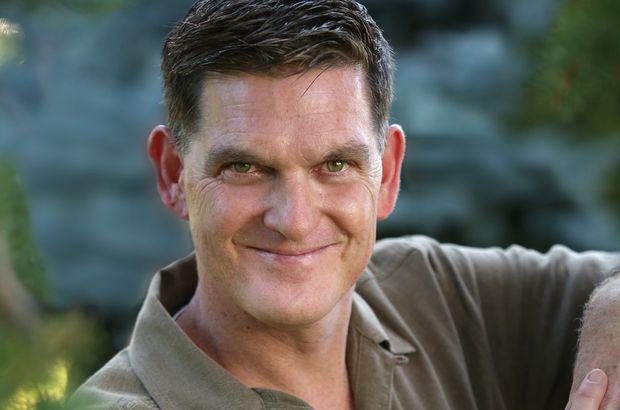 Scott D. Sampson