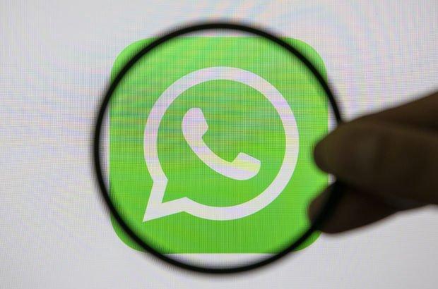 whatsapp yalan haber