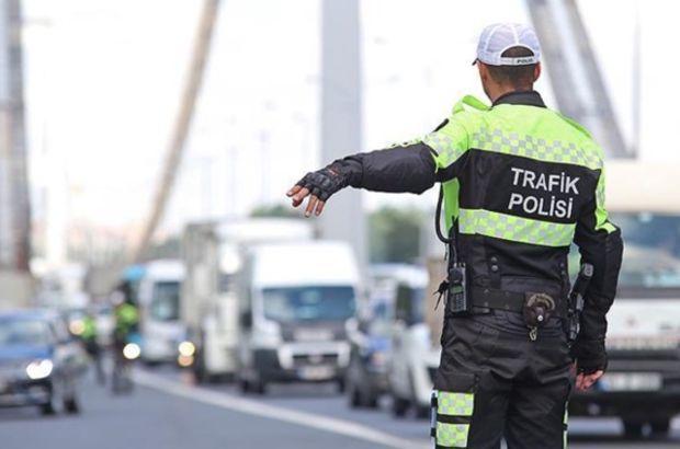 trafik cezası sorgulama 2019