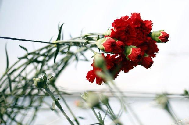 Çiçekç ihracat