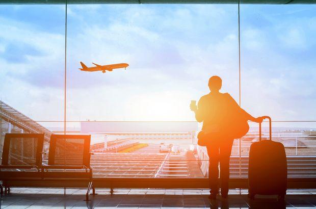 İstanbul havalimanları