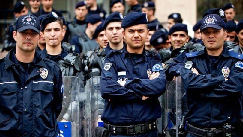 polis ile ilgili görsel sonucu