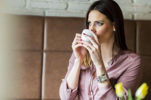 karanfil-melisa çayı