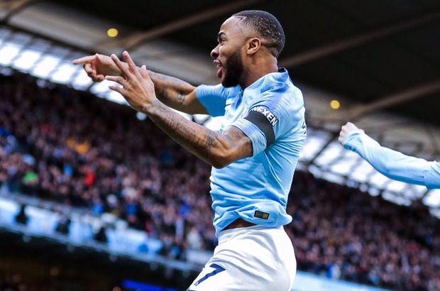Manchester City: 6 - Chelsea: 0