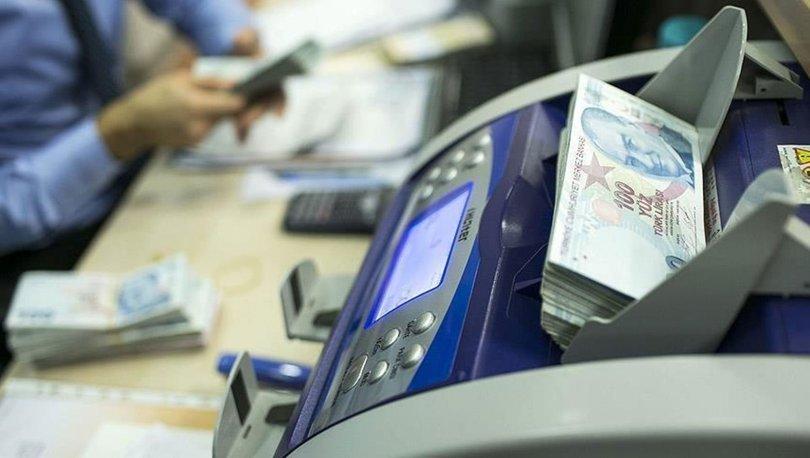 Bankaların Kredi İşlemleri