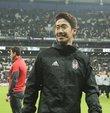 Beşiktaşlı Kagawa, Borussia Dortmund ve Manchester United formalarıyla çıktığı 53 maç ve attığı 11 golle Avrupa kupalarının en başarılı Japon futbolcusu oldu.