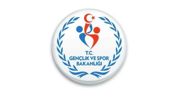 İŞKUR: Gençlik ve Spor Bakanlığı
