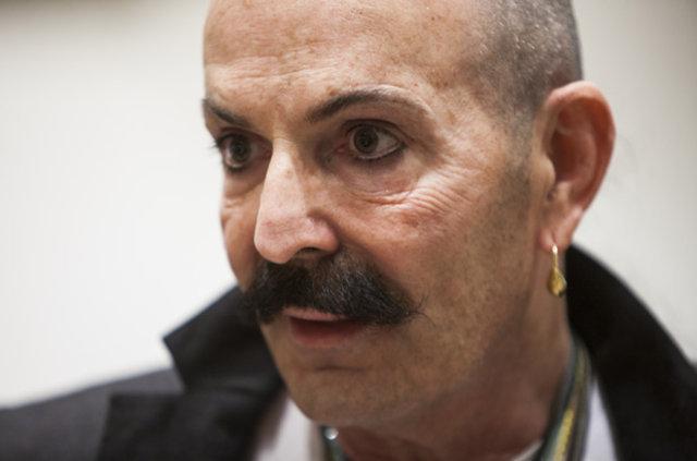 Modacı Cemil İpekçi canlı yayında Hadise'ye demediğini bırakmadı - Magazin haberleri
