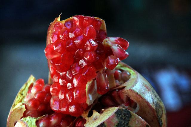 İşte gelmiş geçmiş en sağlıklı 50 besin!