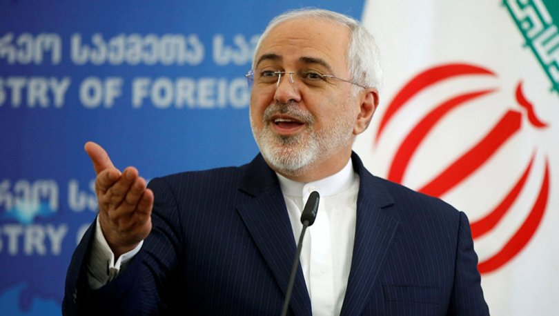 ABD-İran
