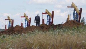 Rusya OPEC ile resmi bir ortaklık istemiyor