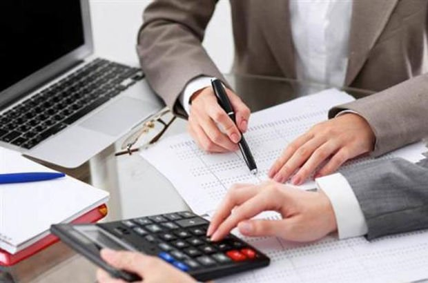 Hazine kira sertifikası ihracı