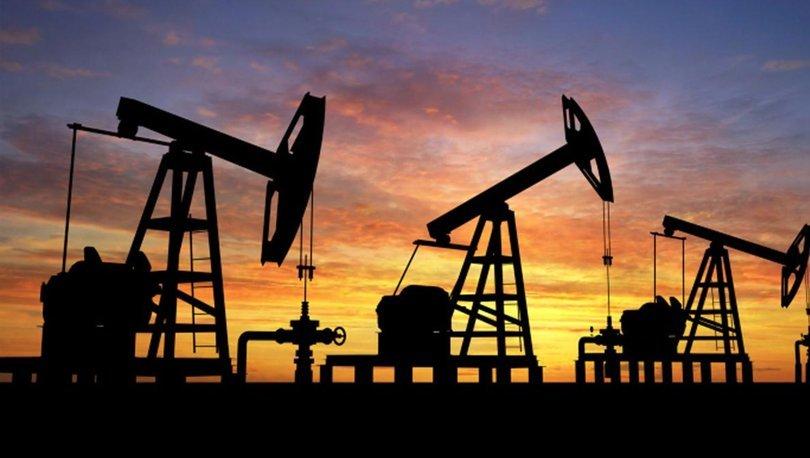 OPEC üretim