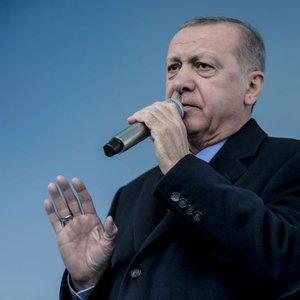 """""""GIDADA TERÖR ESTİRENLERE GEREKEN DERSİ VERİYORUZ"""""""