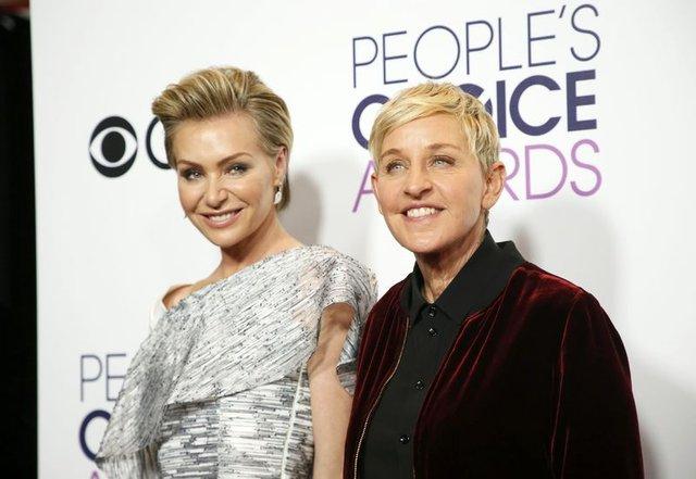 Hollywood'un en uzun birliktelikleri
