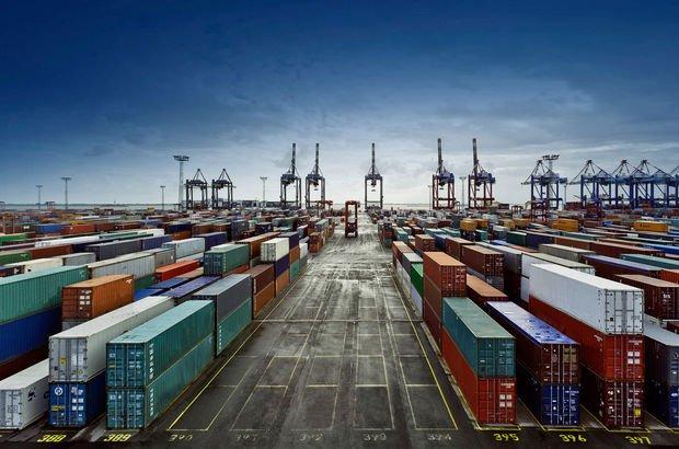 Venezuela'ya ihracat