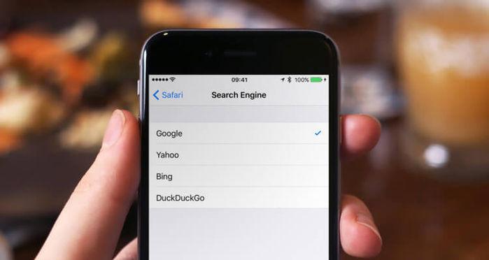 Apple, Bir Yılda 10 Milyar Dolarlık Uygulama Sattı 92