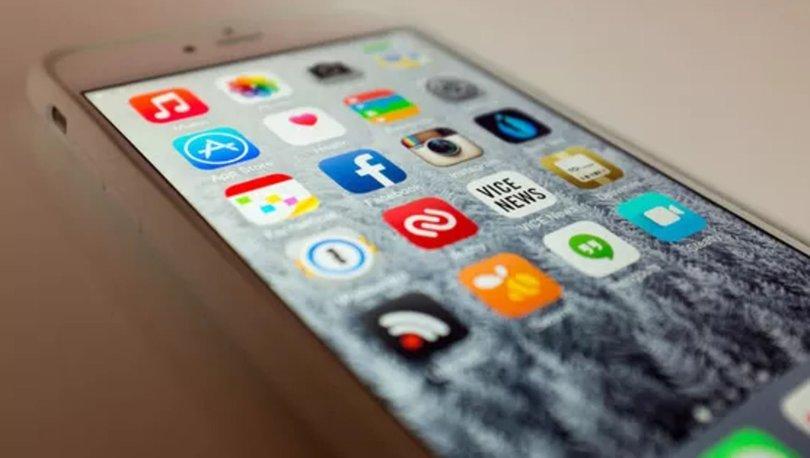 Apple, Bir Yılda 10 Milyar Dolarlık Uygulama Sattı 47