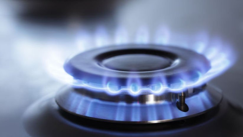 İran doğal gaz kondensatını borsada satışa çıkardı