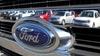 Times: Brexit belirsizliği nedeniyle Ford, İngiltere'deki üretimini başka ülkelere taşımaya hazırlanıyor