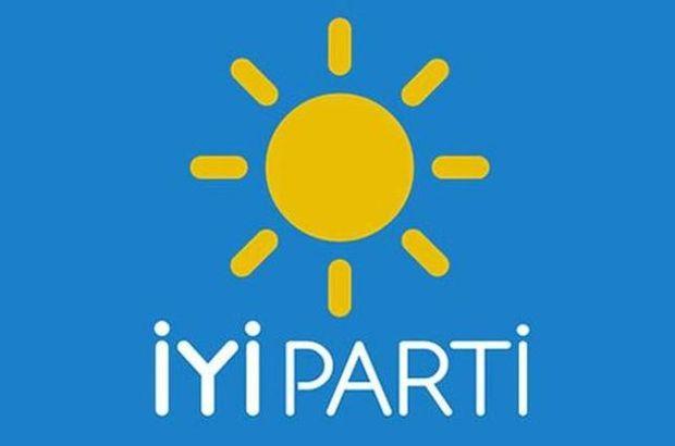 İYİ Parti Başiskele İlçe Başkanı Şaban Gencer Kocaeli
