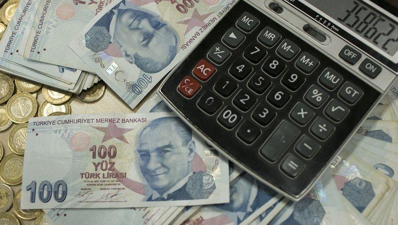 3600 ek gösterge maaş artışı