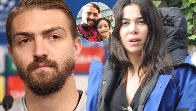 Asena Atalay velayet davasını kazandı - Magazin haberleri
