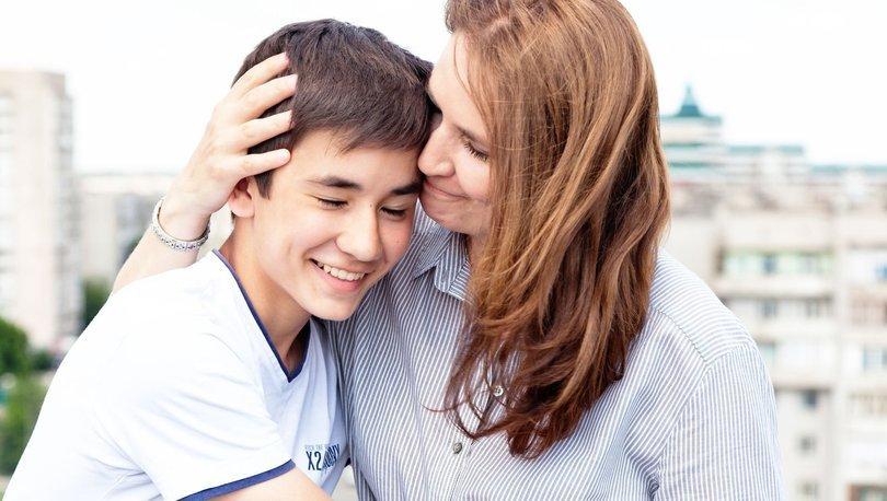 Çocuklarla iyi iletişim kurmanın yolları