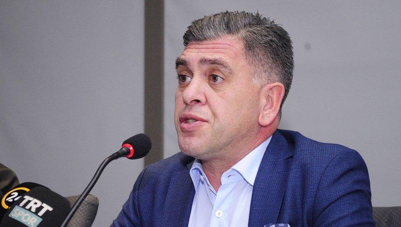 Mehmet Besler