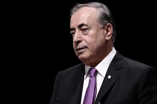 """""""Ali Koç, federasyon başkanı olsun!"""""""