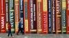 KDV kaldırılınca kitap ve dergi fiyatları düşecek mi?